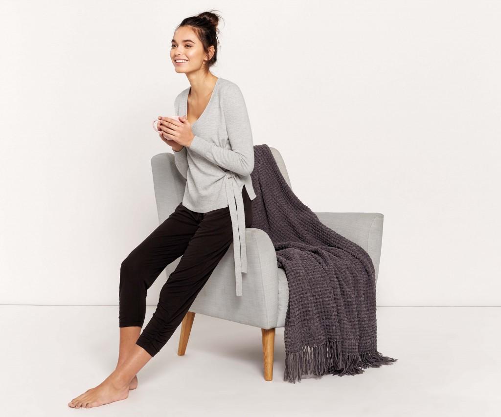 oasisloungewear3smaller